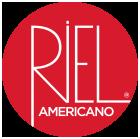 Rielamericano