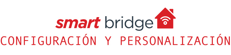 TIT-SMART-BRIDGE